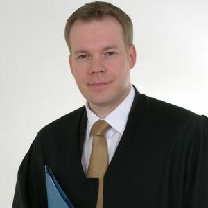 Rechtsanwalt Arbeitsrecht
